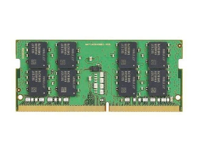 Memória RAM DDR4 SoDimm Notebook 8GB 2666Mhz 1x8GB Mushkin MES4S266KF8G  - TNTinfo Loja