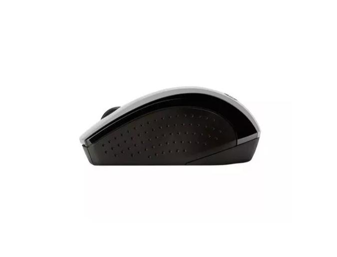 Mouse Sem Fio Hp X3000 Cinza  - TNTinfo Loja
