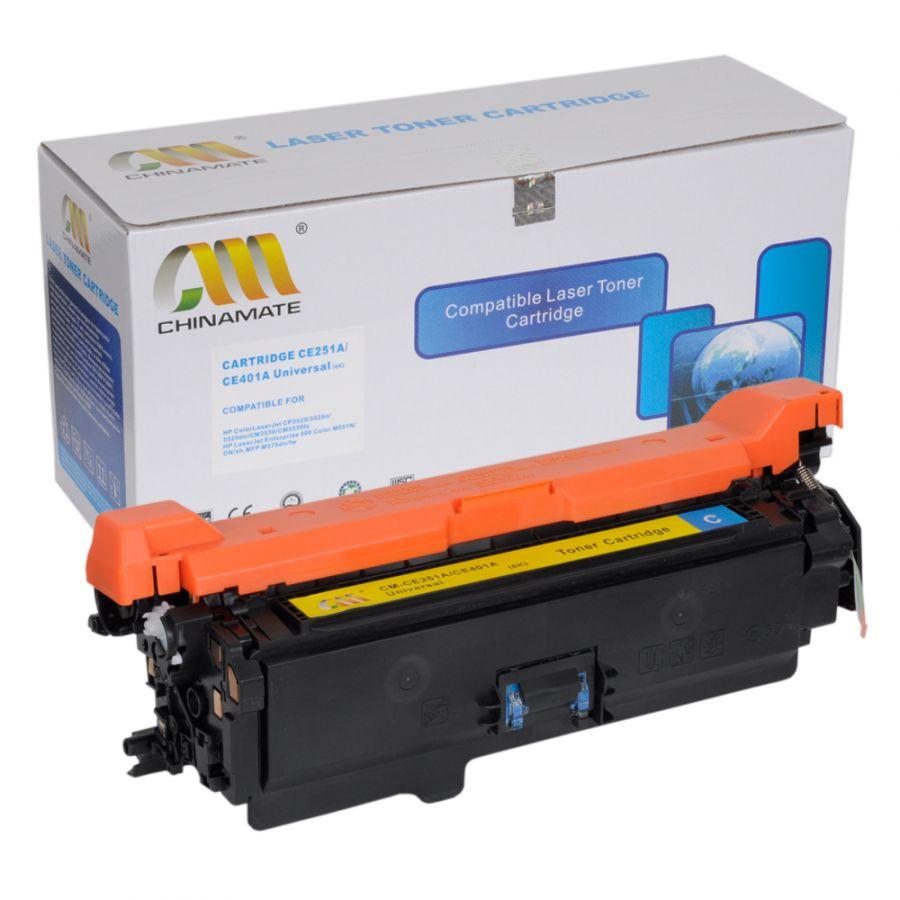Toner Compatível CB435A HP Laserjet P1005/ P1006 M1120/ M1120N  - TNTinfo Loja