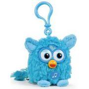 Aluguel Chaveiro de Pelúcia com Som Furby Cool Taboo