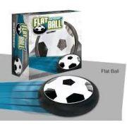 Aluguel Flat Ball - BOLA