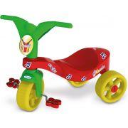 Aluguel Triciclo Pop Music