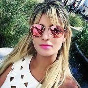 1b85f1246ac0e FEMININO - Lê Rosê Moda   Acessórios Femininos