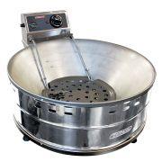 Fritadeira Profissional Tacho 7,5 L Turbo