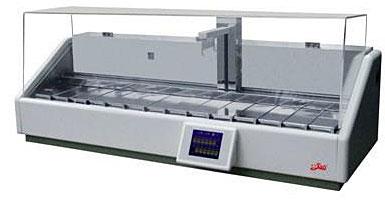 Processador de Tecidos YD-14P (220V / 500W)