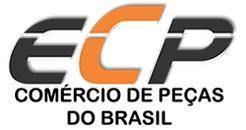 ECP Comércio de Peças do Brasil