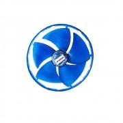 Hélice Condensadora 7000 9000 Btus Midea 201100300503