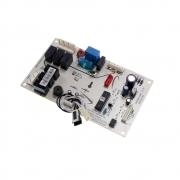Kit Placas Eletronicas Evaporadora Piso Teto Quente Frio 18K 24K 30K 36K 48K 57K 60K 72K 5830515 Carrier