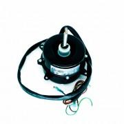 Motor Ventilador Condensadora FW25K GSW 7 9 GWC 07 09