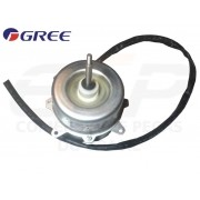 Motor Hélice Cond. FW48G GWC/H12/18