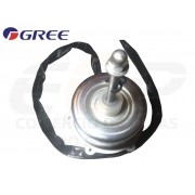 Motor Ventilador Condensadora FW68B GSW V GUC H18 24