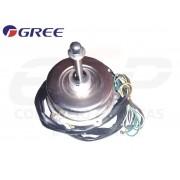 Motor Hélice Cond. LW92P GST/V 36/60