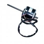 Motor Ventilador Evaporadora 1/12CV 220V Piso Teto 36k Btus Springer Carrier 25901796