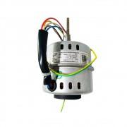 Motor Ventilador Evaporadora 22000 Btus 42MCC022515LS 42MQC022515LS Springer 20240040W619