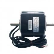 Motor Ventilador Evaporadora FN180A-1 GTH 48 60