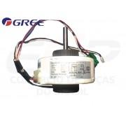 Motor Turbina Evap. FN20H-PG GSW/R 12/18 A