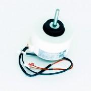 Motor Ventilador Evaporadora FN25B-PG GWC GWH 24MD C1F