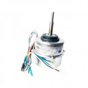 Motor Ventilador Evaporadora FN25C 24 28 30