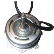 Motor Ventilador Evaporadora FN50H GST41 60