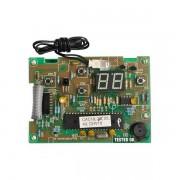 Placa Eletrônica Ar Condicionado Janela 7.5K 10K 12K 18K 24K Btus GW79037001 Springer
