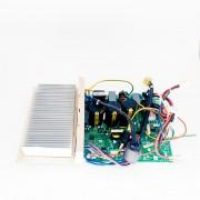 Placa Eletrônica Condensadora 22000 Btus 38FVCA22C5 38VFCA22M5 Midea 17122000015507
