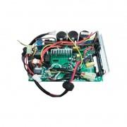 Placa Eletrônica Condensadora 38LVQA022515MC 38LVQB022515MC 22000 Btus 201338090033 Carrier