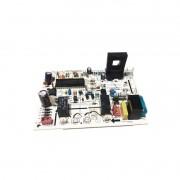 Placa Eletrônica Condensadora 38RYCA022515MA 22000 Btus 201337990010 Admiral