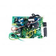 Placa Eletrônica Condensadora 9K 12K Btus 201337390164 Midea Carrier