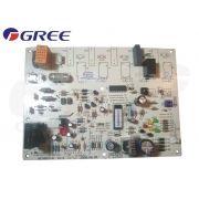 Placa Eletrônica Cond. W5101J GWC 24MD 28MD