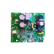Placa Eletrônica Condensadora W8421L GWC12QC-D3DNB8M O