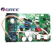 Placa Eletrônica Cond. W8431WA(PFC) GWC18MC