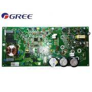 Placa Eletrônica Condensadora WB9U23J GWHN D 09 12