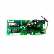 Placa Eletrônica Evaporadora Cassete 40KWCC 24 36 48 C5 201342591530 Carrier