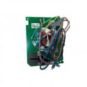 Placa Eletrônica Filtro Condensadora LB809A GWH GWC 12MB - C1F 30033077 Gree