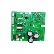 Placa Eletrônica Principal Condensadora W819A114 GWH09KF-D3DNA5A/O 30138103 Gree
