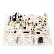 Placa Eletrônica Principal Condensadora WJ5F15J GSW30-22L/C(O) GSW30-22L/D(O) 30055018 Gree