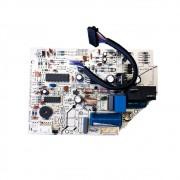 Placa Eletrônica Principal Evaporadora 9000 Btus 42LMCA009515LC 42LUCA009515LC 201332390918 Carrier