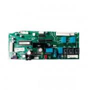 Placa Eletrônica Principal Evaporadora Cassete 24K 36K 46K Btus 40KWC 2013425A0006 Carrier