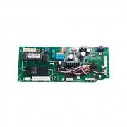 Placa Eletrônica Principal Evaporadora Cassete 24K 36K 46K Btus 40KWQ 2013425A0005 Carrier