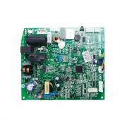 Placa Eletrônica Principal Evaporadora M870F1BXJ GWC12QC-D3DNB8M/I 300002000432 Gree