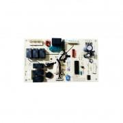 Placa Eletronica Principal Evaporadora Piso Teto 18k 24k 36k 48k 60k Btus Carrier 79037195