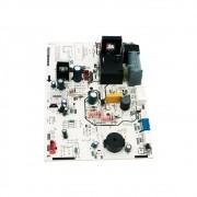 Placa Eletrônica Principal Evaporadora Split 12000 Btus 42MACA12S5 Springer 17122000026060