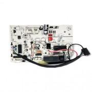 Placa Eletrônica Principal Evaporadora Split 12000 Btus 42MFCA12M5 42MFCB12M5 2013324A0331 Midea