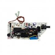 Placa Eletrônica Principal Evaporadora Split 18k Quente e Frio 42MQC018515LS Springer 201331390020