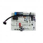 Placa Eletrônica Principal Evaporadora Split 42FNCA12S5 12000 Btus 201332490382 Springer