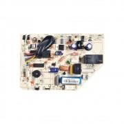 Placa Eletrônica Principal Evaporadora Split 42LUQE09S5 9000 Btus 201332391609 Springer