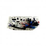 Placa Eletrônica Principal Evaporadora Split 42RWCA012515LS 42RWCB012515LS 12000 Btus 201332590361 Springer