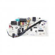 Placa Eletrônica Principal Evaporadora Split 42RWQA012515LS 42RWQB012515LS 12000 Btus 201332590360 Springer
