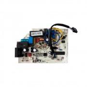 Placa Eletrônica Principal Evaporadora Split 7000 Btus 42MMQB07F5 42MTQA07M5 Comfee 201332190343