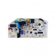 Placa Eletrônica Principal Evaporadora Split 7500 Btus 42RWQA007515LS 42RWQB007515LS 201332190257 Springer
